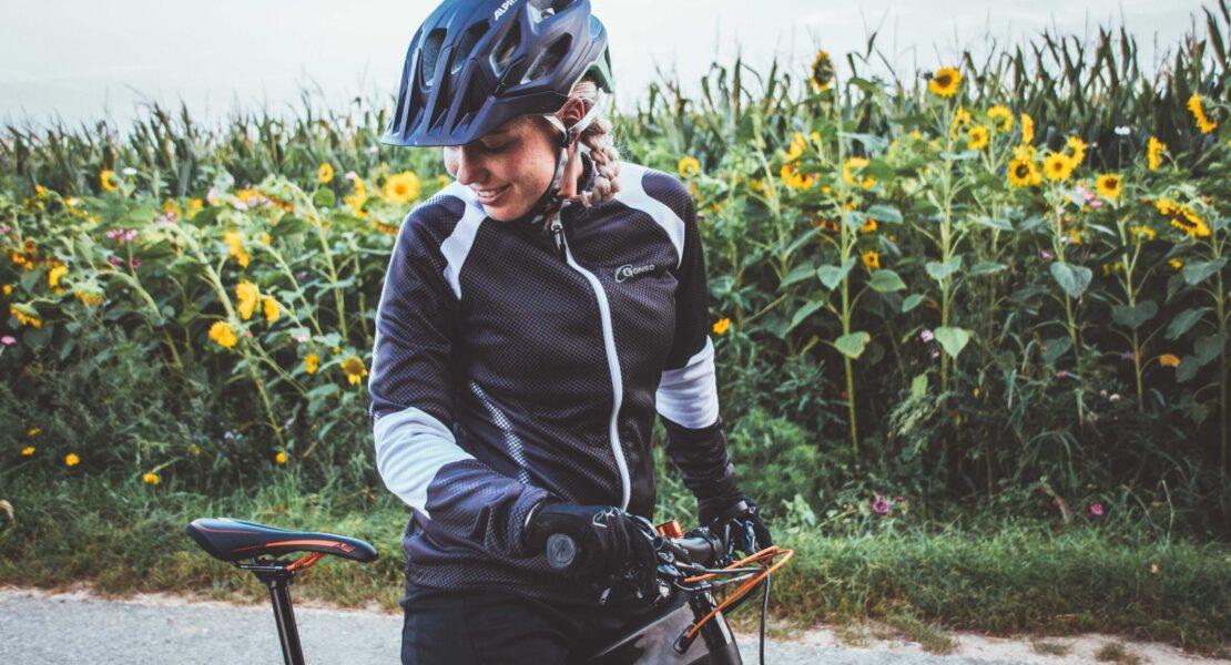 Fahrradsattel für Frauen - welcher Damen Sattel eignet sich fürs Mountainbike?